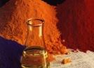 Дозаторы для химических добавок