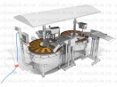 Производство полуфабрикатов выходит на новый уровень с автоматом ПЖД