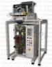 Фасовочный автомат вертикальный КОМБИ