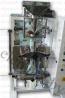 Вертикальный фасовочный автомат КОМБИ