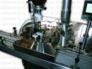 Шнековый дозатор ДП2-0,5ПБК