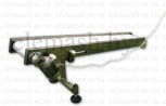 Транспортер ленточный отводящий ТЛМ-100