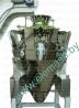 Фасовочный автомат вертикальный серии КОМБИ-МК