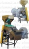 Машина для очистки арахиса МУС-100СШ