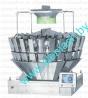 Мультиголовочный вeсовой дoзатор серии HAB