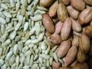 печь для жарки семечек и арахиса