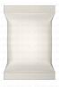 Пакет подушка