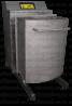 Вакуумный упаковщик РМ-650