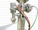 Поршневые дозаторы полуавтоматические ДПР-500