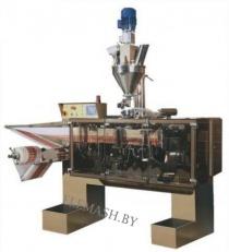Производство и продажа упаковочного оборудования