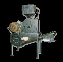 Классификация мельничного оборудования