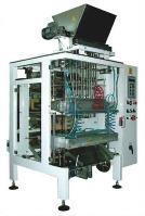 Обзор упаковочного оборудования