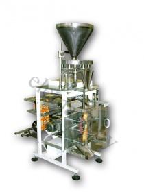 Упаковочное оборудование для cыпучих продуктов