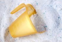 фасовка стирального порошка