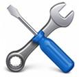 модернизация и ремонт оборудования