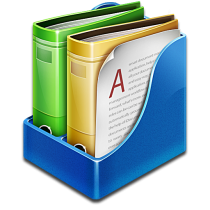 Виды ремонтных документов