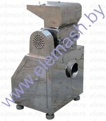 Резательная машина  МУР-200