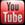 Группа в youtube